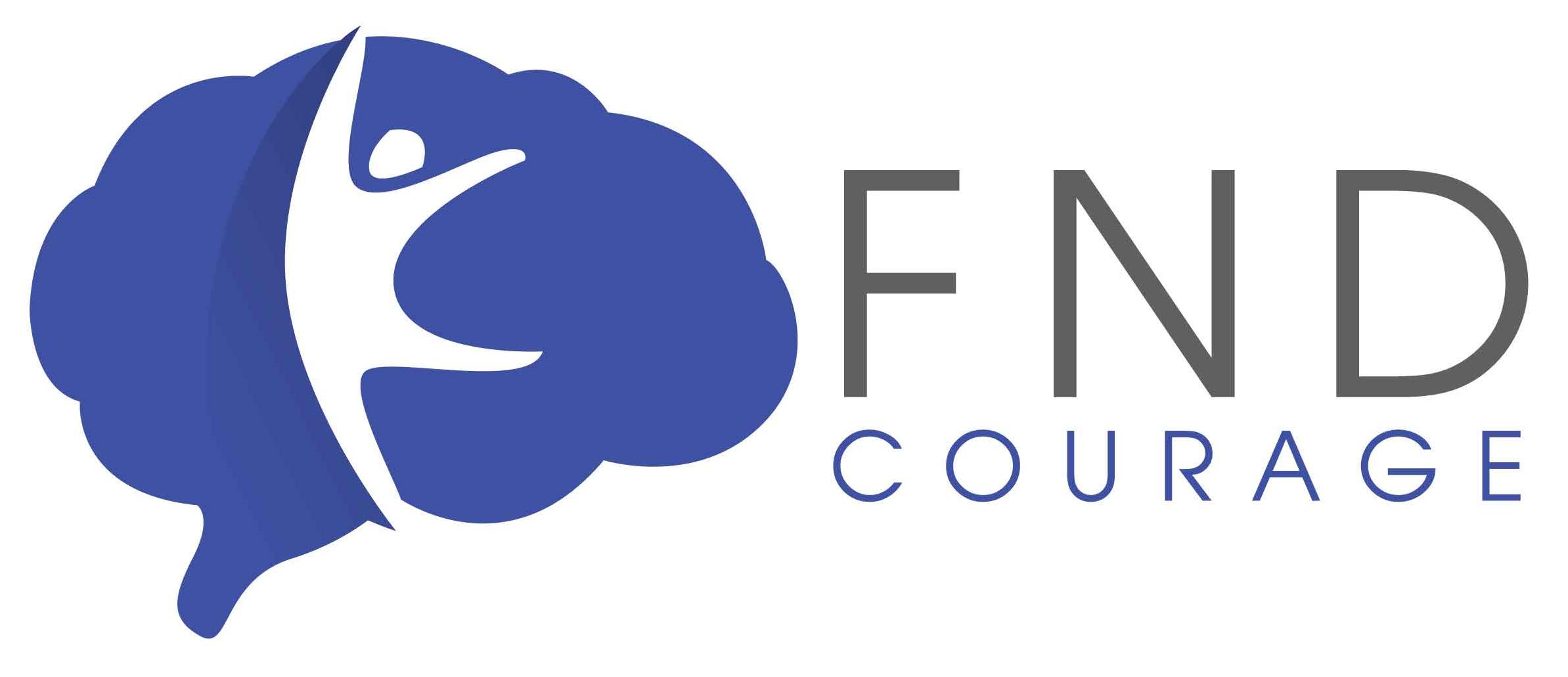 FNDcourage